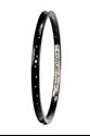 Obrazek BMX ALIEN OBRĘCZ INSURGENT 36H BLACK CNC (A021-0328)/13