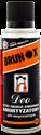 Obrazek SMAR BRUNOX DEO 200 ML