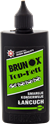 Obrazek SMAR BRUNOX TOP-KETT 100 ML